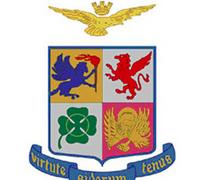 Fornitura per l'Aeronautica Militare Italiana