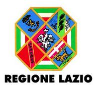 PENSIONE PER CANI IN ZONA AGRICOLA – LAZIO: LEGGE REGIONALE EDIFICAZIONE ZONA AGRICOLA