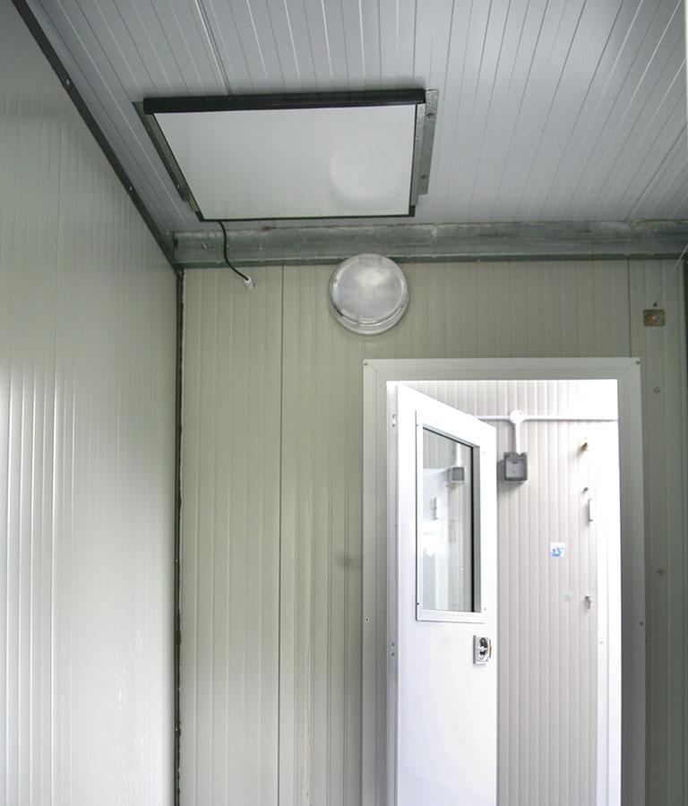 Impianti-Riscaldamento-Raffrescamento-1
