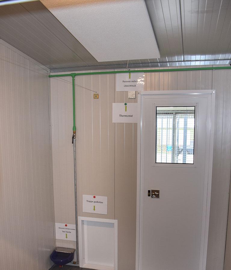 Impianti-Riscaldamento-Raffrescamento-2