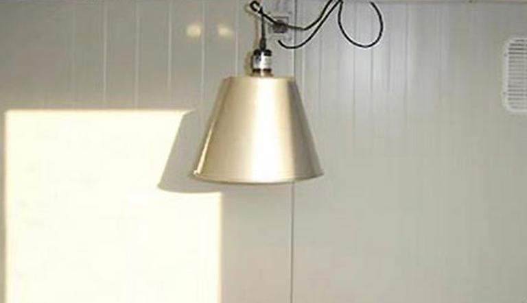 LAMPADA-RISCALDANTE-IR-001