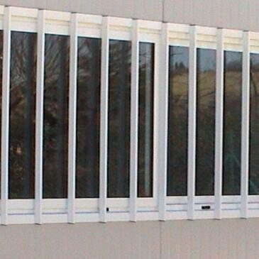 finestra-ante-scorrevoli