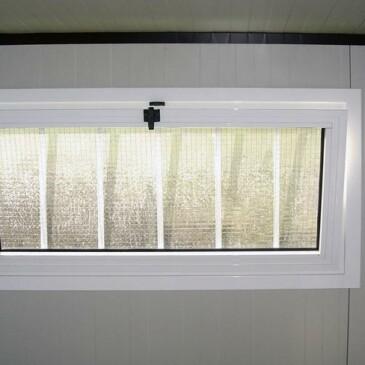 finestra-vasistas