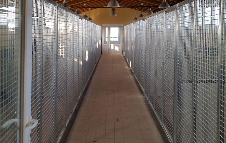 porta-accesso-corridoio-zona-notte