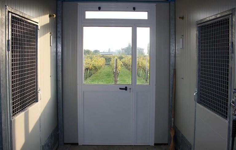 porte-locali-e-di-servizio-1-768x488