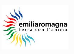 """Emilia romagna """"approvazione dei requisiti strutturali e gestionali per le strutture di ricovero e custodia di cani e gatti"""""""